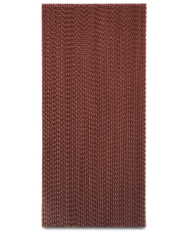 NTA پد نانو سلولزی 10 سانتیمتری 5090